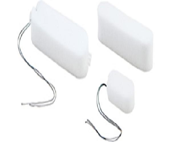 SURGI - PVA Nasal Packing