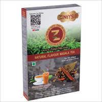 Natural Masala Tea with Vitamin A & D