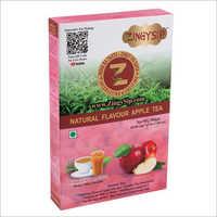 Zingysip Natural Apple Tea