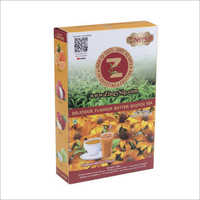 Zingysip Instant Butterscotch Tea