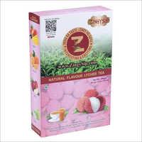 Zingysip Instant Litchi Tea