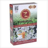 Zingysip Instant Vanilla Tea