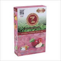 Zingysip Instant Apple Tea