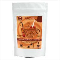 Zingysip zingylite Natural Apple Tea
