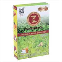 Zingysip Natural Dry Ginger Tea