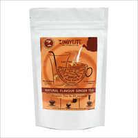 Zingysip zingylite Natural Dry Ginger Tea