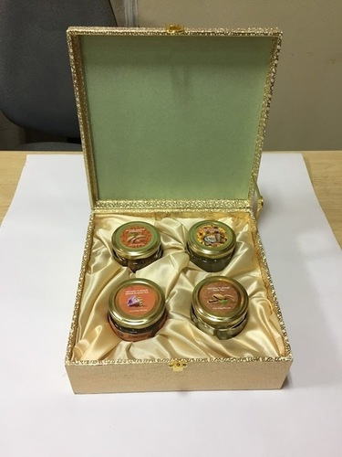Zingysip Gift Pack For Diwali