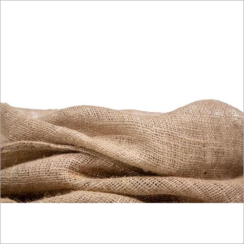 Hessian Sacking Cloth