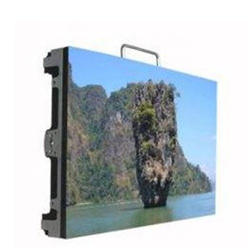 Full Color LED outdoor Display