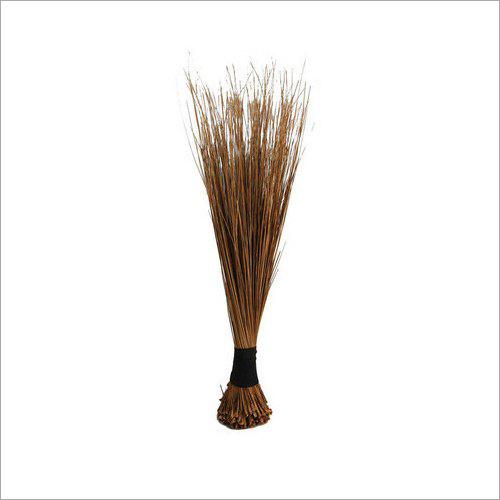 Pollachi Coconut Broom