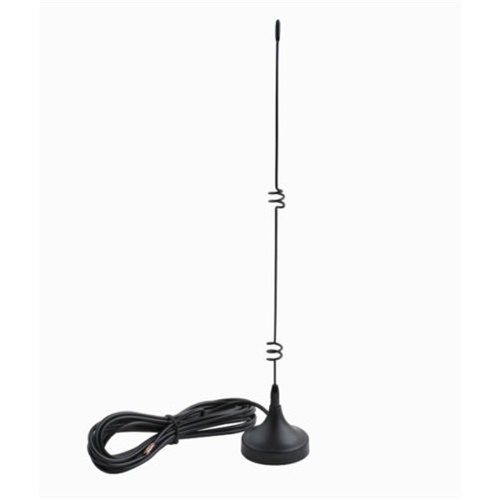 Gsm Antenna For Option Wireless 5Dbi