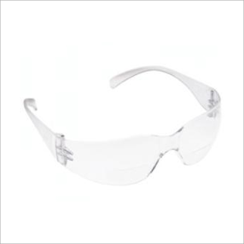 Eye Protective Glasses
