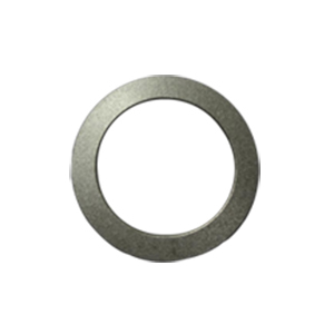 80mm Make Wise Alfin Ring