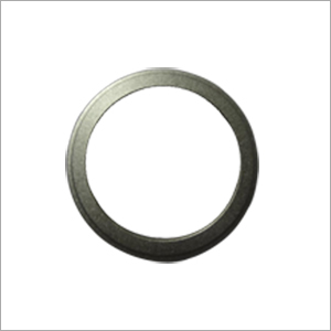 Round Make Wise Alfin Rings