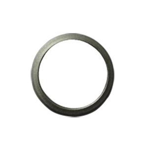 Steel Make Wise Alfin Rings