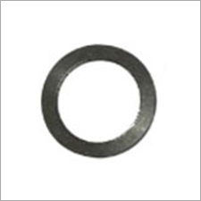 80mm OD Wise Alfin Rings