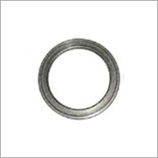 84.2mm OD Wise Alfin Rings