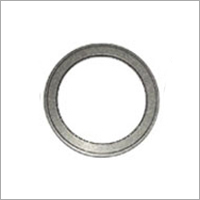 98 mm OD Wise Alfin Rings