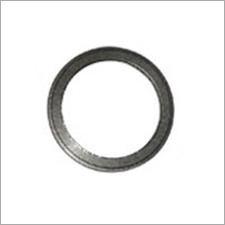 101 mm OD Wise Alfin Rings