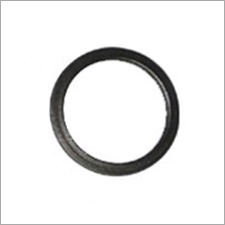 106.5 mm OD Wise Alfin Rings