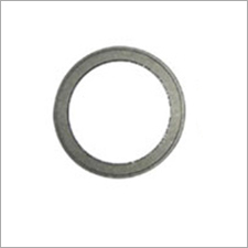 110 mm OD Wise Alfin Rings