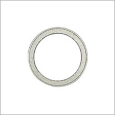 112 mm OD Wise Alfin Rings