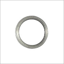 115 mm OD Wise Alfin Rings