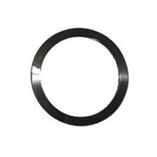 138mm OD Wise Alfin Rings