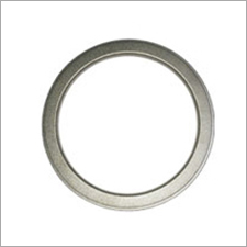 170mm OD Wise Alfin Rings