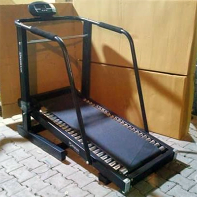 Semi Commercial Roller Jogger