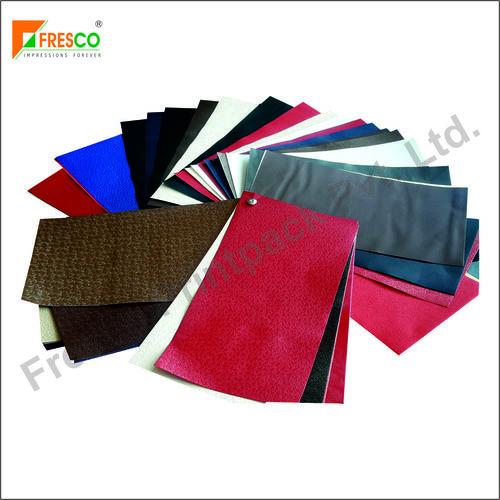 Decorative Texture Paper