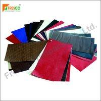 Texture Paper For Decoration.