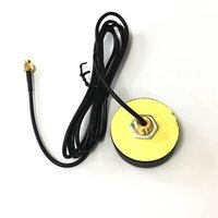 433MHz Aerial 3dBi Antenna OMNI With 1.2M Extension Cable