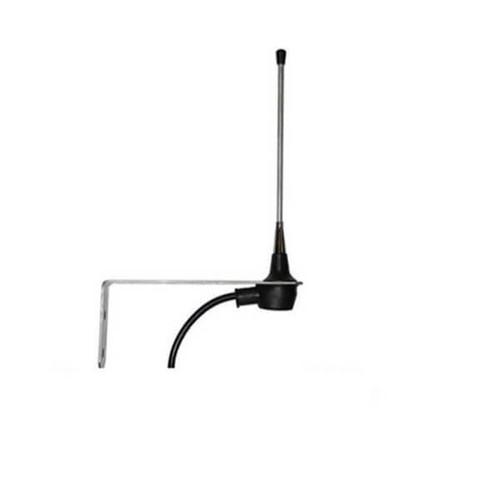 433MHz Antenna 3dBi Directional Dipole Antenna