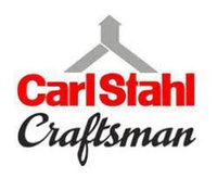 Carlstahl Chain Pulley Block
