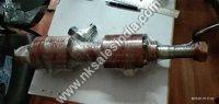 Mixer Discharge Gate Hydraulic Cylinder