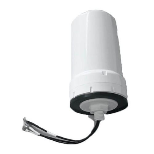 Lte Mimo Gnss Outdoor Omni Antenna