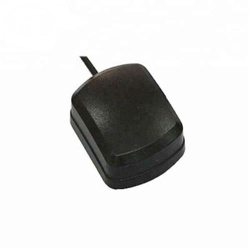 1575.42Mhz High Dbi Bluetooth Gps External Antenna With Farak Female Connector