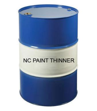 Liquid Thinner