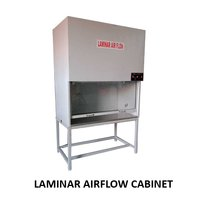 Laminar Air Flow Manufacturers