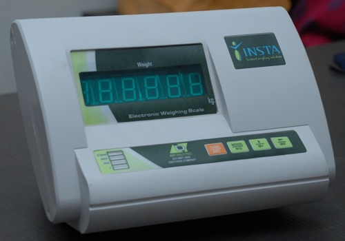 ABS T3 Weighing Indicator