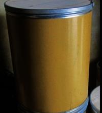 N-Chloro Succanamide Powder