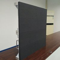 Rental Advertising LED Display Screen