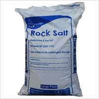 BOPP Salt Bag