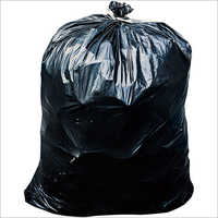 Garbage Bag For Hotel And Multi Purpose