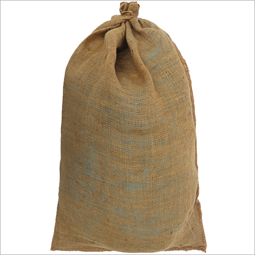 Jute Bag For Garlic And Onion