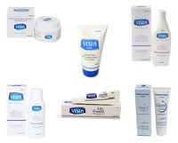 moisturising lotions