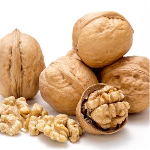 Wal Nut