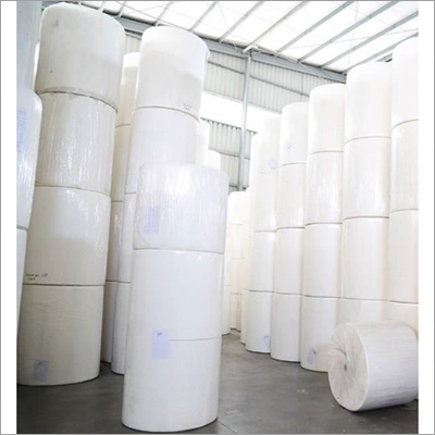 Recycle Jumbo Roll Toilet Tissue
