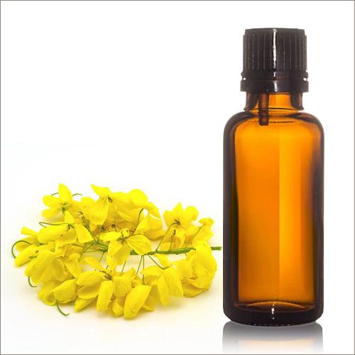 Cassia Oil BP